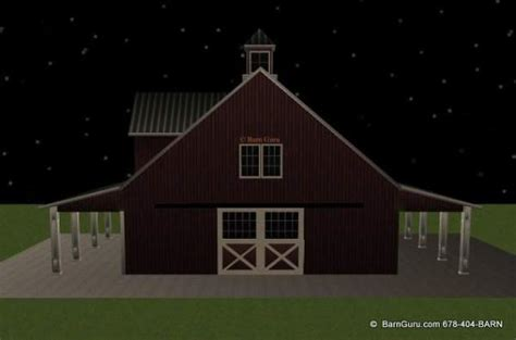barn design with apartment barn plans with apartment above joy studio design