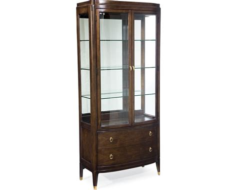 Dining Room Curio by Bunching Curio Cabinet Dining Room Furniture