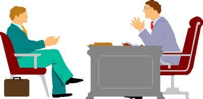 preguntas basicas entrevista laboral adictamente 20 preguntas t 237 picas de las entrevistas