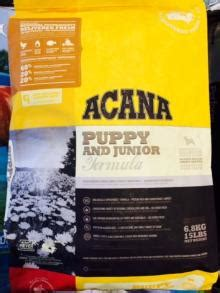 acana light fit dry dog acana light and fit dry dogs food products ukraine acana