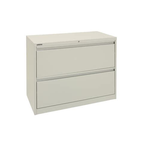 Lateral Files Cabinets Brownbuilt Octave Lateral Filing Cabinet Brownbuilt