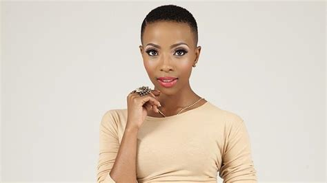pearl modiade hair cut pearl modiadie reacts to ntsiki mazwai s false accusations