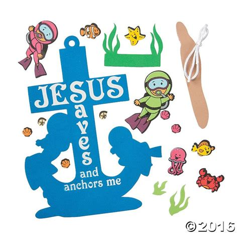 vbs crafts for 42 best images about 2016 vbs submerged crafts on