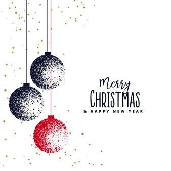 imagenes feliz navidad sin copyright navidad fotos y vectores gratis