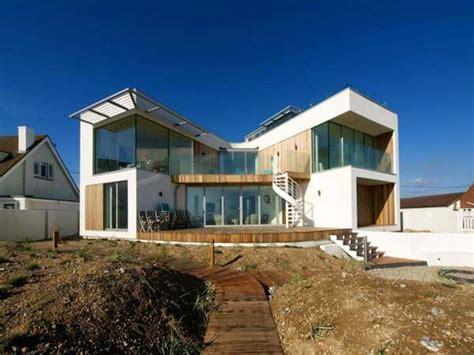 modern mansion beach house architecture architecture modern beach house in east sussex with glass
