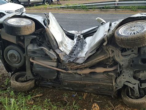 car crashes into tree killed after car crashes into tree in westville