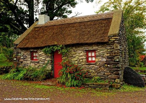 Farm Celtic Cottages by Pin By Heathen On Restored Castles Tower Houses