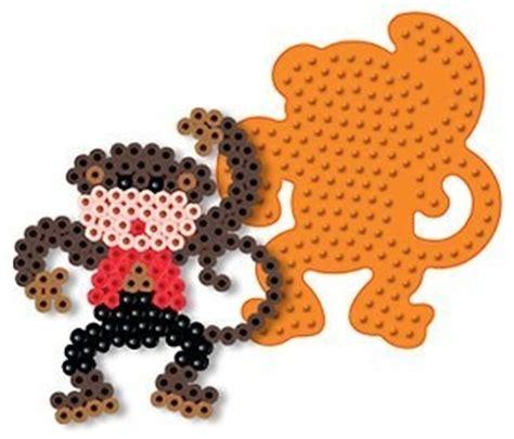 bead monkey 15 best monkeys images on monkey monkeys and