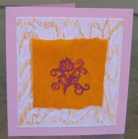 Vellum Paper Craft Ideas - vellum paper craft ideas papercraft