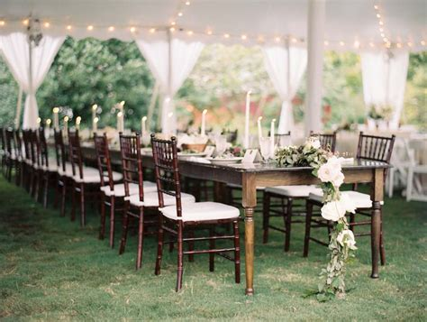 table linens for rent table cloth rental linen hire tablecloth rental
