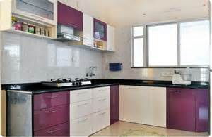 furniture for kitchen manufacturer and supplier of modular kitchen modular kitchen furniture in pune by tanishq