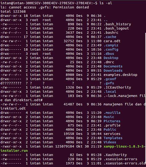 list dalam format bullet adalah manajemen file dan direktori intan permatasari