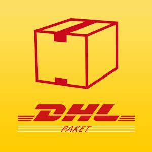 Paket For Androidios dhl paket app f 252 r android und ios unterwegs wissen wo