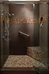 Best Bathroom Showers The Solera Bathroom Remodel Santa Clara Functional Modern Shower Idea