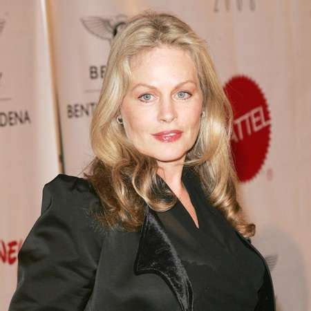 beverly d angelo singer beverly d angelo bio net worth age wiki height