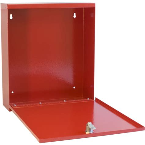 fire alarm terminal cabinet cabinets ideas