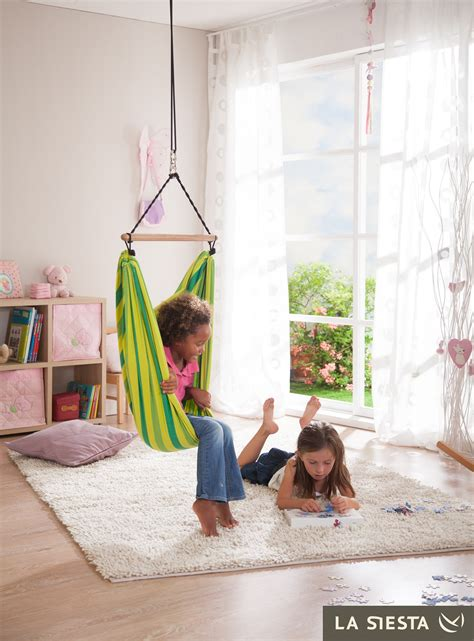 Hanging Swing Chair For Kids Bedroom | beautiful hanging chair for bedroom that you ll love