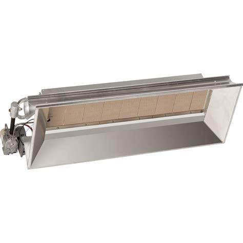 Mr Heater Garage Heaters by Mr Heater Gas Heater 40 000 Btu Model Mh40ng