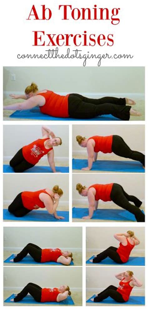 25 best ideas about plus size workout on plus size fitness obese exercise and