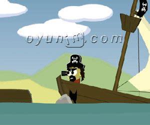 tekne oyunu tekne savaşları oyunu