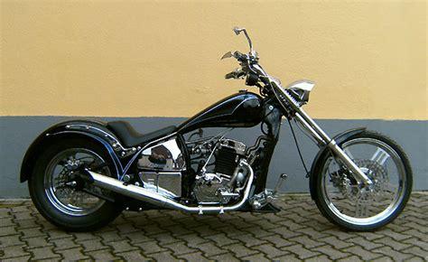 125ccm Motorrad Fahrzeugbrief by Meine Wmi Dragtail Ab Motag Gehts Los Seite 5 125er