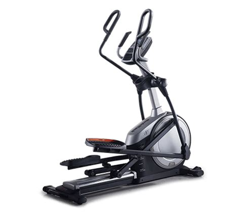 nordictrack c 7 5 elliptical review 2018