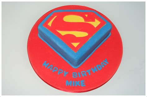 superman logo template for cake superman cake 2 cake ideas and designs