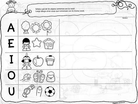 actividades lectoescritura para imprimir actividades para primer grado primaria para imprimir imagui