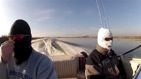 bass boat face shield face mask boating youtube
