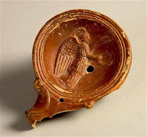 illuminazione antica l illuminazione dei romani romanoimpero