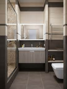 d 233 co appartement espace id 233 es design et modernes