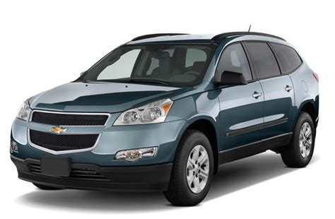 car repair manuals download 2011 chevrolet traverse electronic valve timing 2011 chevrolet traverse owners manual chevy owners manual