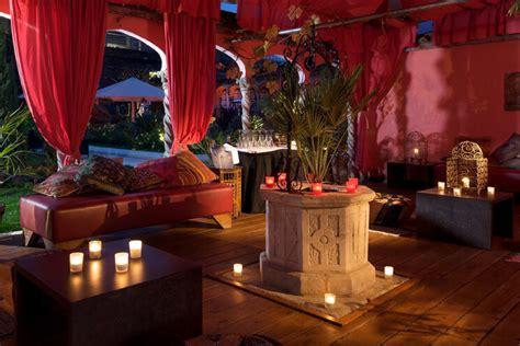kensington roof top bar london s best rooftop bars coggles
