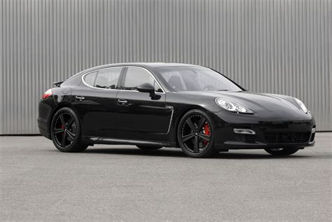 gemballa porsche panamera gemballa releases two new sets of wheels for porsche panamera