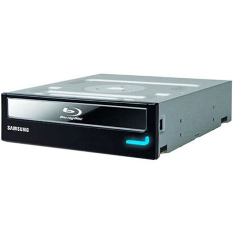 format dvd samsung electronic gadgets pc tricks samsung dvd player and blueray