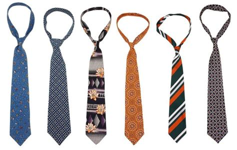 nudos de corbatas nudos de corbata fina aprende que nudo hacer con una