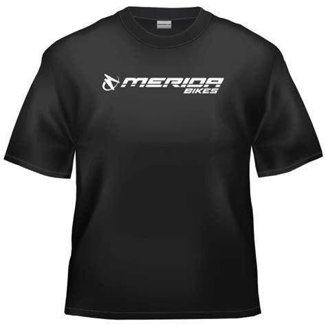 Fit Bike Co White T Shirt merida bikes t shirt