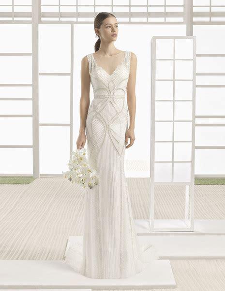 Designer Loft Wedding Dresses by Designer Loft New York Wedding Dresses Cheap Wedding Dresses