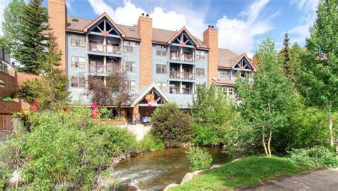 river mountain lodge front desk river mountain lodge breckenridge discount lodging