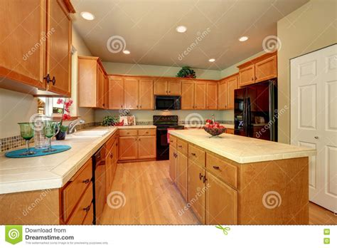 misure americane cucina misure americane cucina idee di design per la casa
