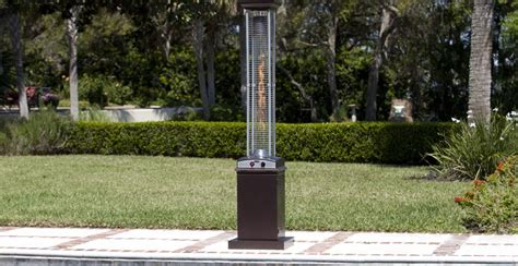 Patio Heater Rental Chicago Outdoor Space Heater Massagroup Co