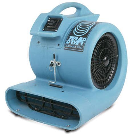 Floor Dryer by Heated Turbo Carpet Floor Dryer Hire National Tool