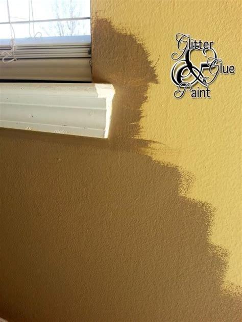 paint color valspar oatmeal home