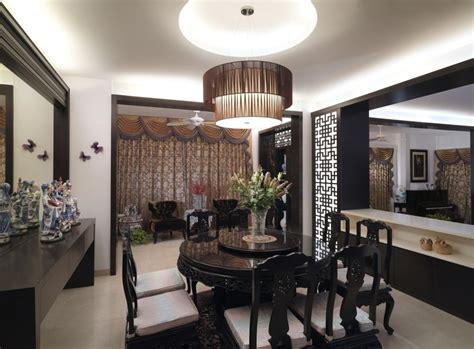 decorative mirrors  dining room trends  mirror