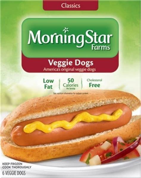 vegetarian dogs 1000 images about vegan on trader joe s veggie meatballs and vegan