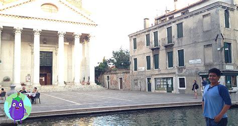cuanto vale y donde refrendo el pase 191 cu 225 nto cuesta viajar a italia visa al mundo