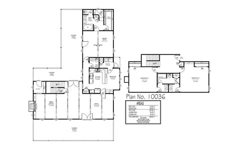 floor plan for 3000 sq ft house 100 floor plan for 3000 sq ft house duplex house