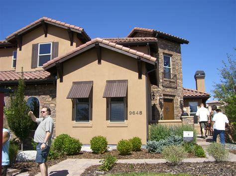 heritage colorado luxury home pictures of denver