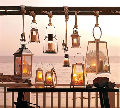 patio lighting ideas outdoortheme