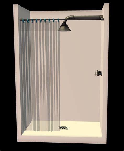 sims 2 bathroom bath set adore sims2 new mesh set sims 2 əbˈseshən